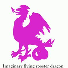 Imaginary Force Seven Head Dragon Greek Monster Vinyl Decal Custom - Car window decals custom made