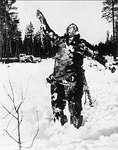 https://en.wikipedia.org/wiki/Winter_War