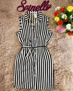 Spinelly 💋 1 Piece Dress, Short African Dresses, Royal Clothing, Hijab Fashion Inspiration, How To Make Clothes, Latest Outfits, Western Outfits, Pretty Outfits, Romper Pattern