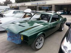 Next Auto Body Shop | Simi Valley | Auto Body Repair | Refinishing and Painting | Collision and Dent Repair | Restoration | Auto Detailing and Customizing | 1378 E Los Angeles Ave. Suite E, Simi Valley, CA. 93065 | 805.581.6170 | http://www.nextautobody.com | email: nextautobody@sbcglobal.net #nextautobody #simivalleyautorepair #simivalleyautobody #autobodyrepairshop #autobodyrepairsimivalley #simivalleysutobodyrepair #autorepairsimivalley #simivalley #autobody #collisionanddentrepair