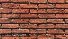 Dekoratif tuğla Duvar Kaplamaları Satış ve uygulama firması Fabrika Satış Mağazası Parekende Satış Uygulama Hizmetleri #dekoratiftaş #taskaplama #tugladuvarkaplama #tuglapanel #fauxbrick #brickveneer #brickworks #taşpanel #içcephetaşkaplama #tasduvarkaplama #tuğladuvarpanelleri #reclaimedbrick #duvarpaneli #duvar #brickwall #dekortuğla #bricktiles #stonepanel #stonework #stonebrick #thinbrick #duvartaslari #culturestone #culturebrick #brickwork #duvartaskaplama #handmadebrick #stonemason…