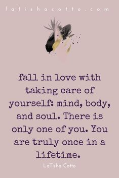 Self care and self love, women empowerment , mental health, words of wisdom, inspirational quotes Motivacional Quotes, Girl Quotes, Wisdom Quotes, Calm Quotes, Lesson Quotes, Tattoo Quotes, The Words, Self Love Quotes, Quotes To Live By
