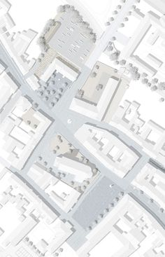 Friedensplatz-and-Rossmarkt-Worbis-15 « Landscape Architecture Works | Landezine
