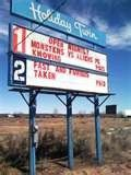 This was always part of my summer fun: Fort Collins is home to one of the few drive-in theaters in the nation!  Check out a double feature!