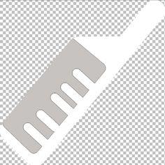 Icon keytar