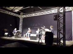 Quarteto Esmê -  Festival de Choro de Avaré