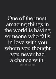 Fairy tale thinking