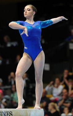 Aliya Mustafina, Turn-EM 2016 - http://www.russland.ru/turn-em-russinnen-zweite-nach-qualirunde-mit-fotos/
