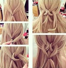 תוצאת תמונה עבור tumblr hairstyles
