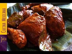 188 best Cocina Mexicana Clasicos de Jauja Cocina Mexicana images on Pinterest in 2018  Youtube Youtube movies and Youtubers