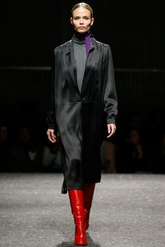 http://www.vogue.com/fashion-shows/fall-2014-ready-to-wear/prada/slideshow/collection