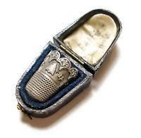 Bracelet Watch, Watches, Bracelets, Google, Accessories, Wristwatches, Clocks, Bracelet, Arm Bracelets