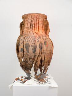 https://hyperallergic.com/166188/wrapped-terracotta-neck-amphora-storage-jar-by-clement-valla/