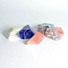 Soap Rocks - All - Gifting
