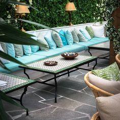 Outdoor Furniture Sets, Outdoor Decor, Inspiration, Design, Home Decor, Biblical Inspiration, Decoration Home, Room Decor, Interior Design