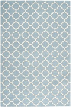 Safavieh Chatham CHT-717 Rugs | Rugs Direct