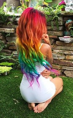 awesome Everything about this photo equals perfection. Her hair, her tattoos, her dress,... by http://www.dana-hairstyles.xyz/scene-hair/everything-about-this-photo-equals-perfection-her-hair-her-tattoos-her-dress/