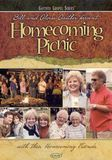 Bill and Gloria Gaither and Their Homecoming Friends: Homecoming Picnic [DVD]