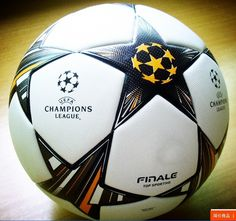 2015 New Premier league soccer ball England/Span league football Anti slip granules football ball PU size 5 balls free shipping-in Soccers from Sports & Entertainment on Aliexpress.com | Alibaba Group