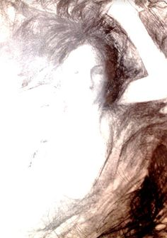 #art #drawing #sketch #artleanda #pencil #paper #woman  artleanda.com