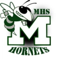 Mansfield High, MA  The Nation's Number 496th Best High School Join the Class of 2020