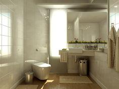 open window bathroom remodels | Bathroom Design Ideas Set 3