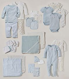 1006329cbe58 17 Best Baby images