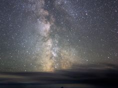 Península de Iveragh, Irlanda