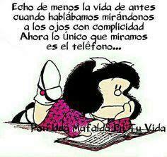 Mafalda Quotes, Good Advice, Grumpy Cat, We Heart It, Religion, Love You, Comics, Memes, Funny