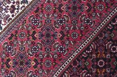 Rug Over Carpet On Pinterest Rugs On Carpet Rugs And