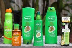 Garnier Fall Fight Shampoo http://freesamples.us/garnier-fall-fight-shampoo-conditioner-free-samples/