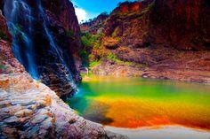https://flic.kr/p/auUWes | Colors of Kakadu | Website | facebook | Google+ | 500px | GettyImages | vimeo