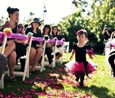 Beautiful dia de los muertos wedding at the palm door in for Wedding dress rental austin tx