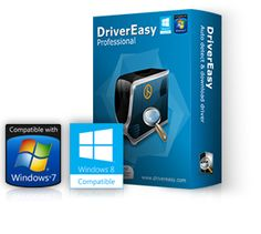 DriverEasy 5.0.7 Crack License Key is an application to fulfill driver requirements. This is the devoted tool for this job since the very first day.