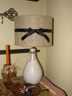 4 Fantastic Tips and Tricks: Lamp Shades Diy Pictures rustic lamp shades french country.