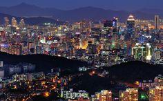 Seoul (Korea)