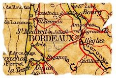 Google Image Result for http://us.123rf.com/400wm/400/400/pontuse/pontuse1009/pontuse100900017/7760165-bordeaux-france-on-an-old-torn-map-from-1949-isolated-part-of-the-old-map-series.jpg