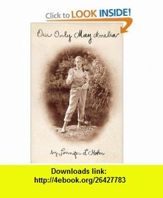 Our Only May Amelia (Newbery Honor Book, 2000) Jennifer L. Holm , ISBN-10: 0060278226  ,  , ASIN: B000C4SH6S , tutorials , pdf , ebook , torrent , downloads , rapidshare , filesonic , hotfile , megaupload , fileserve