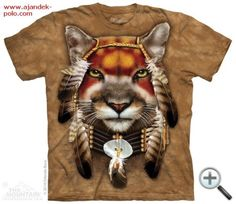 A(z) 7 legjobb kép a(z) Indiános The Mountain pólók táblán  73bd506c4e