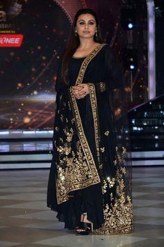 Sabyasachi has the talent to make the most mundane look gorgeous! Love u #Sabyasachi Mukherjee!
