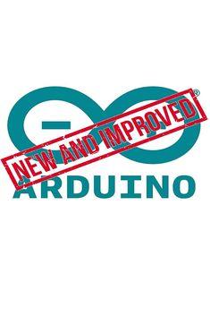 20 Arduino Ideas Arduino Arduino Projects Arduino Programming