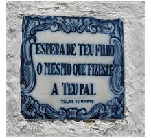 ditados populares portugueses - Pesquisa Google Decor Pad, Portuguese Tiles, Wise Quotes, Portugal, Wisdom, Thoughts, Words, Common Sayings, Popular Proverbs