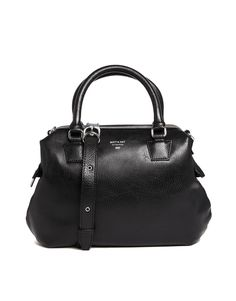 64e05f45e527 15 Best Handbags dream images