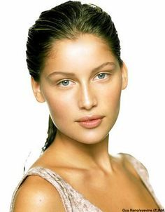 laetitia casta - Google Search