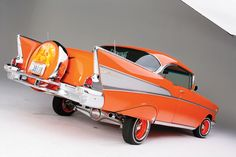 lrmp_1105_13_z+chevrolet_bel_air_coupe+rear.jpg (2496×1664)
