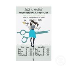 salon promotions | Beauty Marketing | Pinterest | More Salon ...