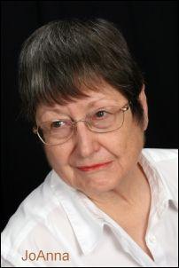 JoAnna Carl (aka Eve K. Sandstrom) Chocoholic Mysteries