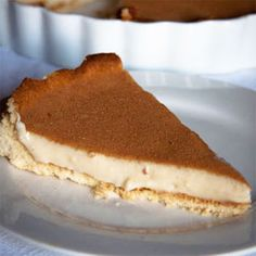 Proudly South African and absolutely delicious, this condensed milk tart is the ultimate sweet treat and the perfect dessert. South African Desserts, South African Recipes, Africa Recipes, No Bake Desserts, Delicious Desserts, Dessert Recipes, Tart Recipes, Sweet Recipes, Custard Recipes