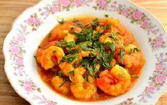 Cách làm món cà ri tôm thơm ngon - http://congthucmonngon.com/90385/cach-lam-mon-ca-ri-tom-thom-ngon.html