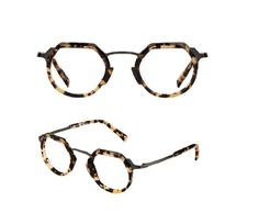 c9a1172ae bruno chaussignand, Pimm's Optometry, Cool Eyes, Round Glass, Eyewear,  Stage Show